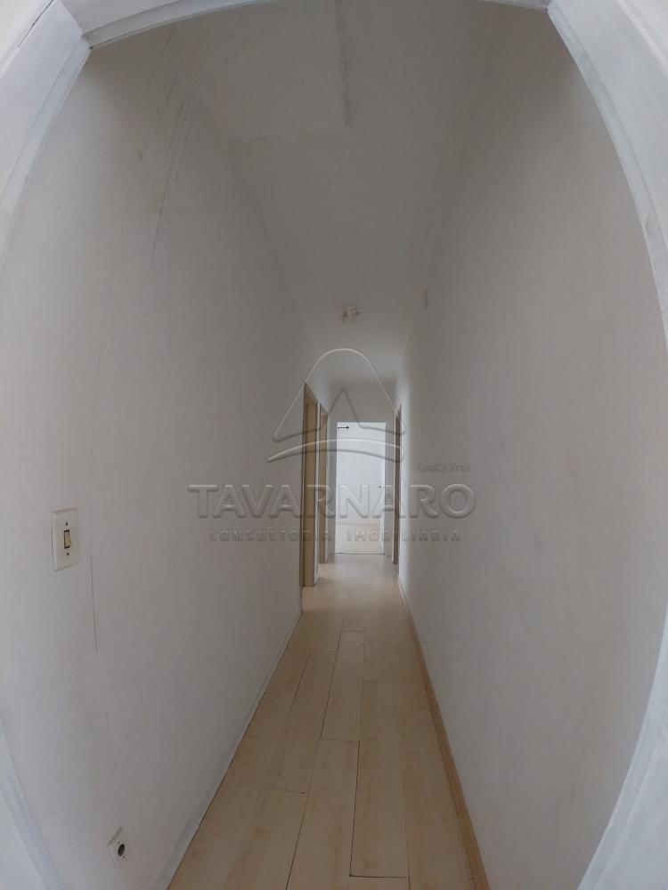 Alugar Casa / Padrão em Ponta Grossa apenas R$ 1.700,00 - Foto 8