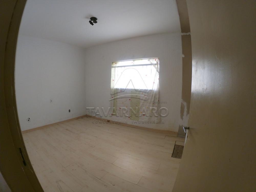 Alugar Casa / Padrão em Ponta Grossa apenas R$ 1.700,00 - Foto 9