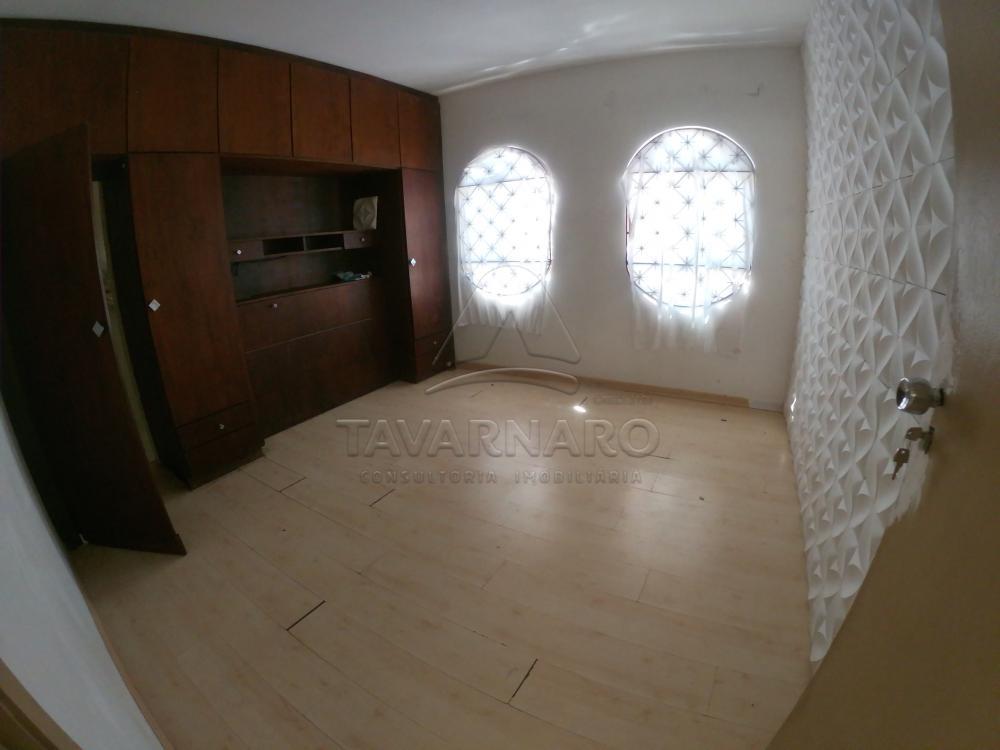 Alugar Casa / Padrão em Ponta Grossa apenas R$ 1.700,00 - Foto 10