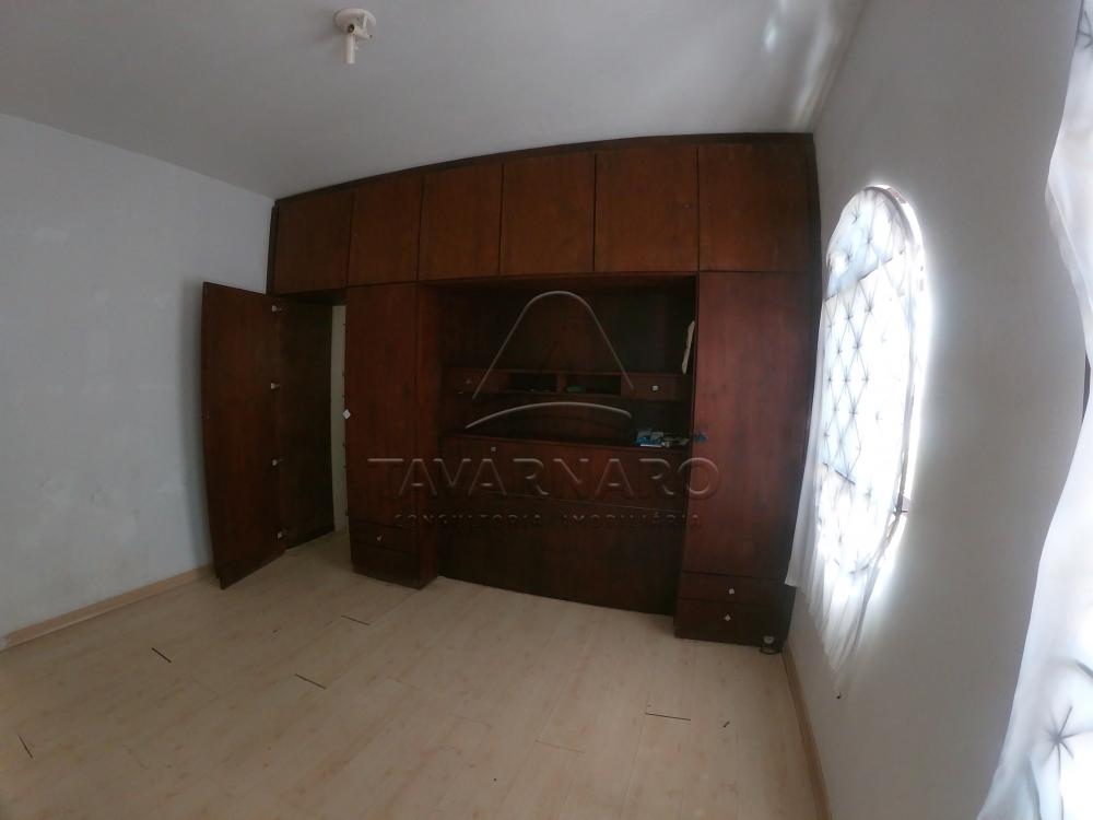 Alugar Casa / Padrão em Ponta Grossa apenas R$ 1.700,00 - Foto 11