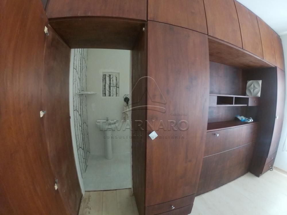 Alugar Casa / Padrão em Ponta Grossa apenas R$ 1.700,00 - Foto 12