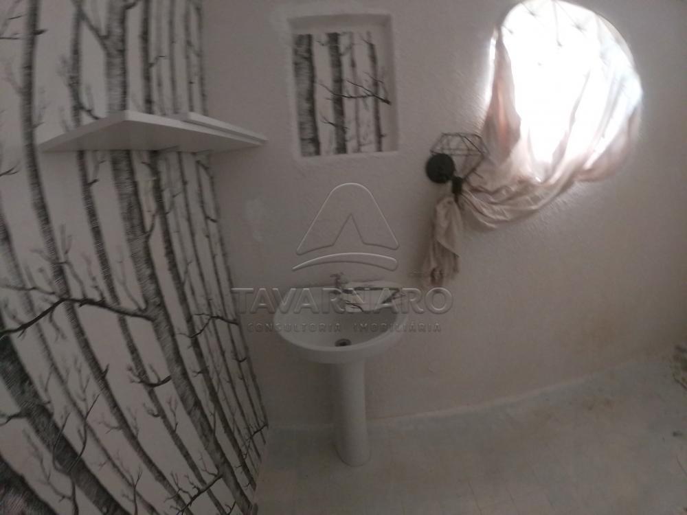 Alugar Casa / Padrão em Ponta Grossa apenas R$ 1.700,00 - Foto 13