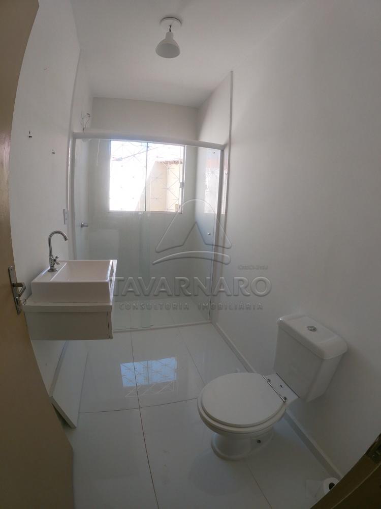 Alugar Casa / Padrão em Ponta Grossa apenas R$ 1.700,00 - Foto 14