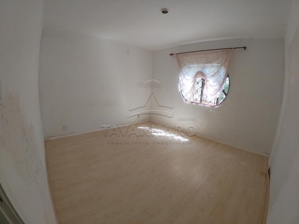 Alugar Casa / Padrão em Ponta Grossa apenas R$ 1.700,00 - Foto 15