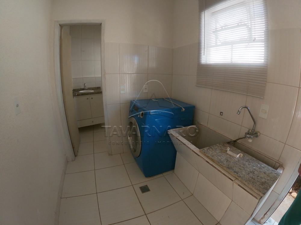 Alugar Casa / Padrão em Ponta Grossa apenas R$ 1.700,00 - Foto 17