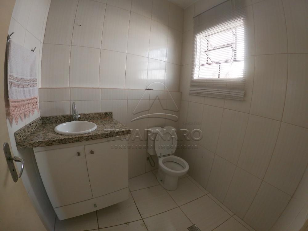 Alugar Casa / Padrão em Ponta Grossa apenas R$ 1.700,00 - Foto 18