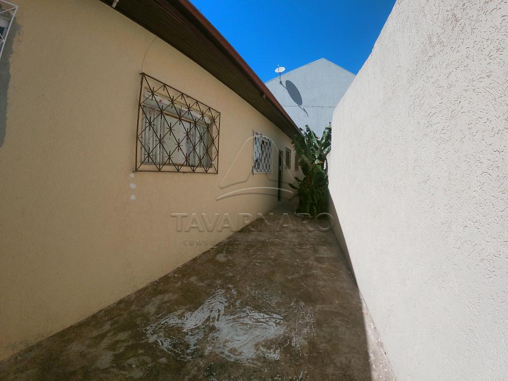 Alugar Casa / Padrão em Ponta Grossa apenas R$ 1.700,00 - Foto 19