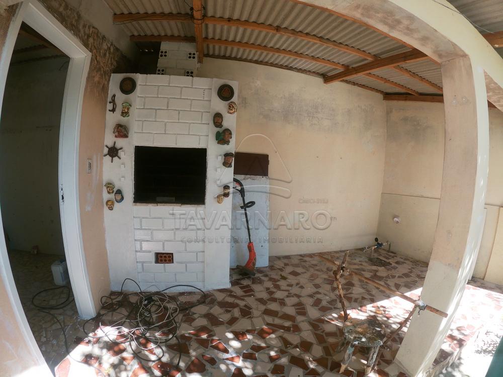 Alugar Casa / Padrão em Ponta Grossa apenas R$ 1.700,00 - Foto 20