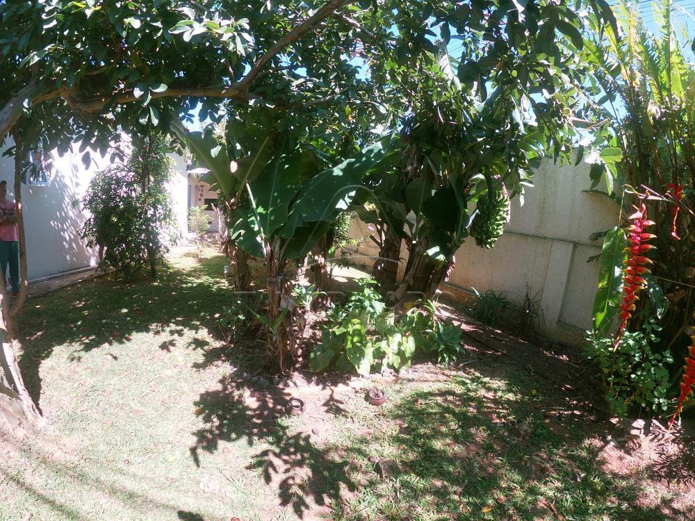Alugar Casa / Padrão em Ponta Grossa apenas R$ 1.700,00 - Foto 21