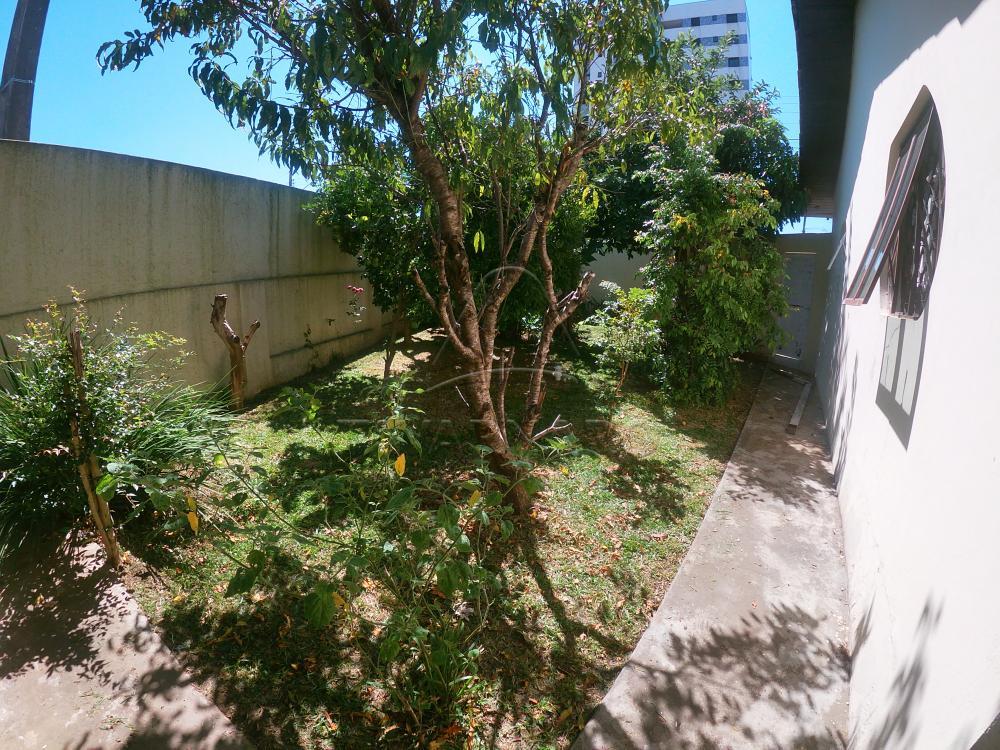 Alugar Casa / Padrão em Ponta Grossa apenas R$ 1.700,00 - Foto 22