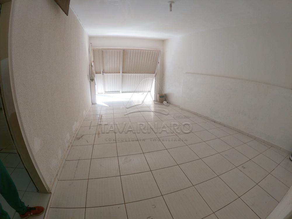 Alugar Casa / Padrão em Ponta Grossa apenas R$ 1.700,00 - Foto 24