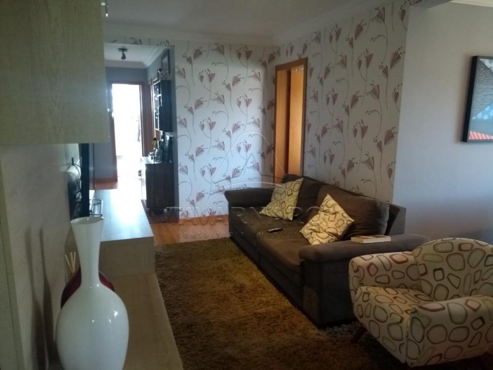 Comprar Apartamento / Padrão em Ponta Grossa apenas R$ 240.000,00 - Foto 2