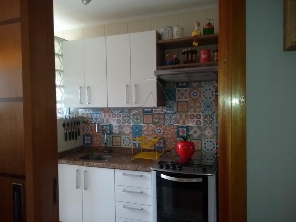 Comprar Apartamento / Padrão em Ponta Grossa apenas R$ 240.000,00 - Foto 6