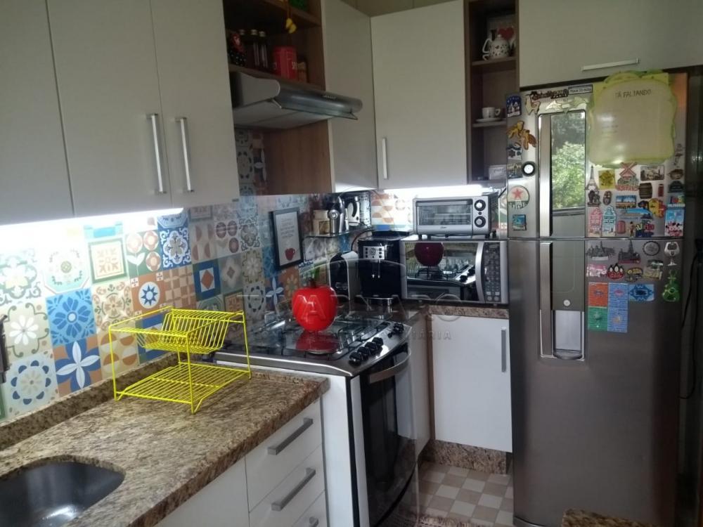 Comprar Apartamento / Padrão em Ponta Grossa apenas R$ 240.000,00 - Foto 7
