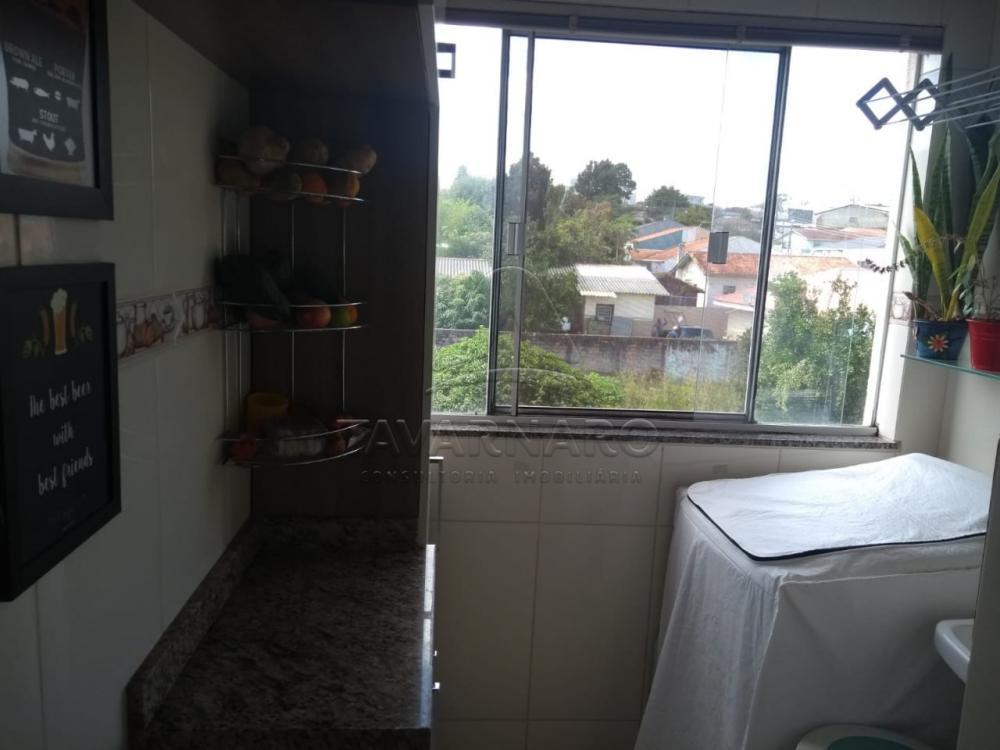 Comprar Apartamento / Padrão em Ponta Grossa apenas R$ 240.000,00 - Foto 8