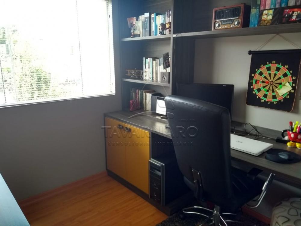Comprar Apartamento / Padrão em Ponta Grossa apenas R$ 240.000,00 - Foto 10