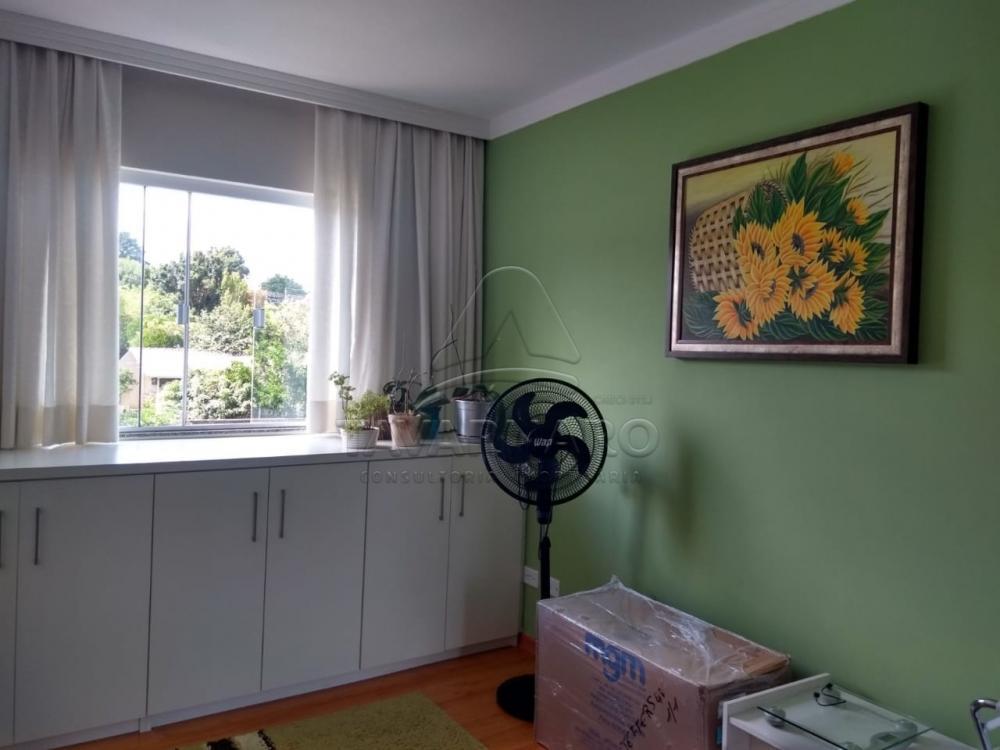 Comprar Apartamento / Padrão em Ponta Grossa apenas R$ 240.000,00 - Foto 11