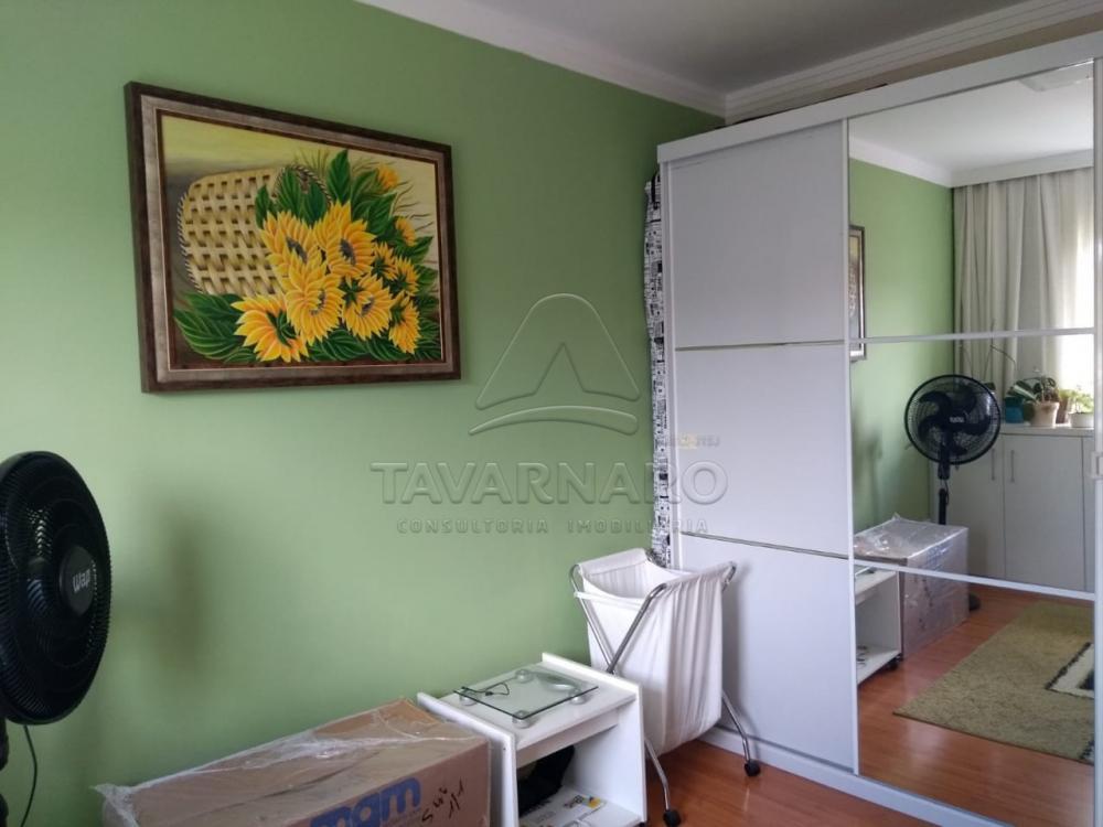Comprar Apartamento / Padrão em Ponta Grossa apenas R$ 240.000,00 - Foto 12