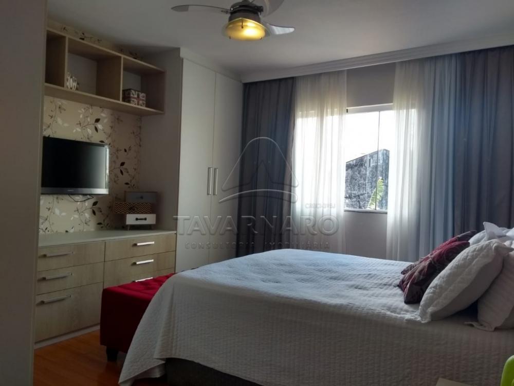 Comprar Apartamento / Padrão em Ponta Grossa apenas R$ 240.000,00 - Foto 13