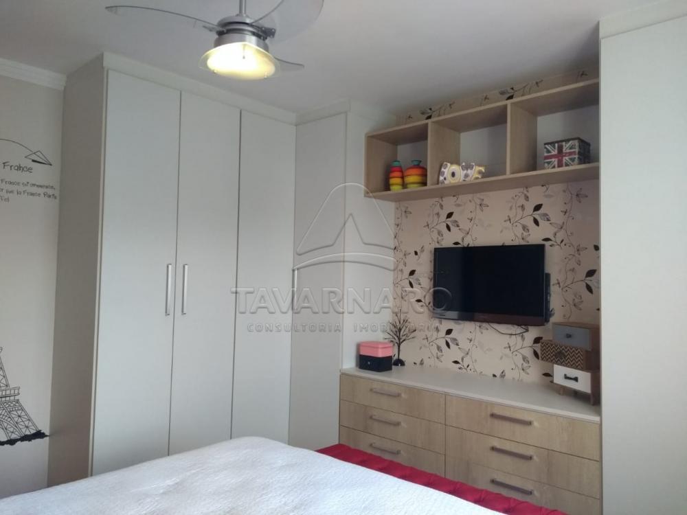 Comprar Apartamento / Padrão em Ponta Grossa apenas R$ 240.000,00 - Foto 14
