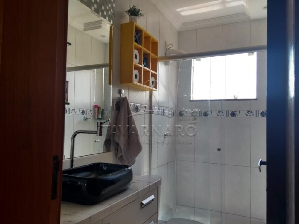Comprar Apartamento / Padrão em Ponta Grossa apenas R$ 240.000,00 - Foto 15