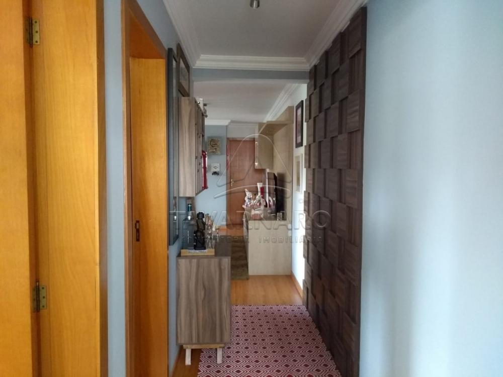Comprar Apartamento / Padrão em Ponta Grossa apenas R$ 240.000,00 - Foto 16
