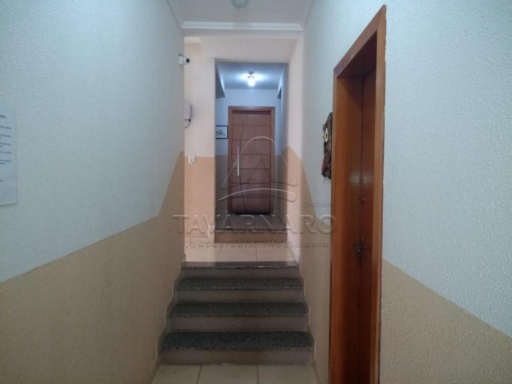 Comprar Apartamento / Padrão em Ponta Grossa apenas R$ 240.000,00 - Foto 17