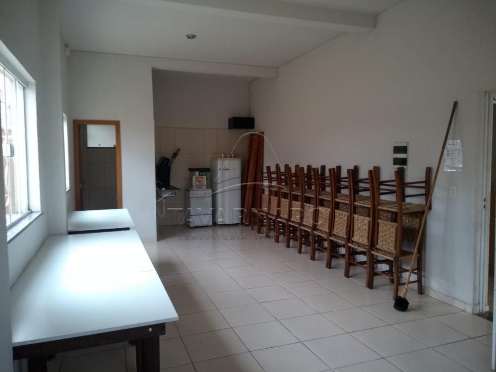 Comprar Apartamento / Padrão em Ponta Grossa apenas R$ 240.000,00 - Foto 18