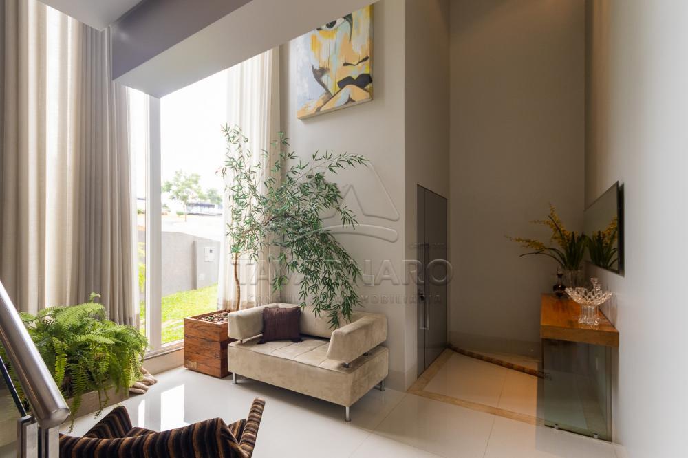 Comprar Casa / Condomínio em Ponta Grossa apenas R$ 3.800.000,00 - Foto 3