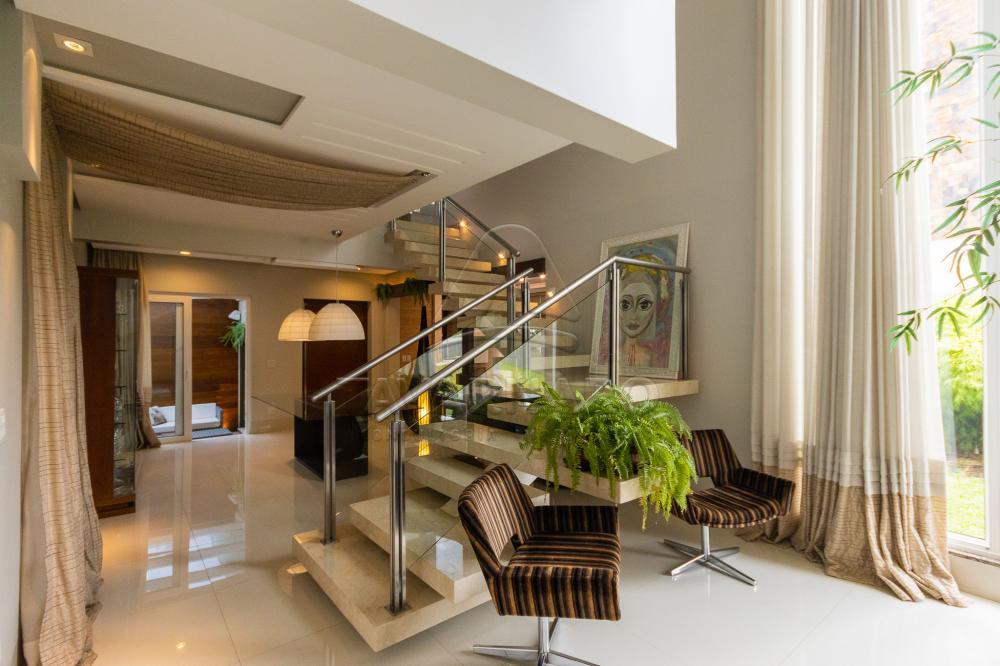 Comprar Casa / Condomínio em Ponta Grossa apenas R$ 3.800.000,00 - Foto 2