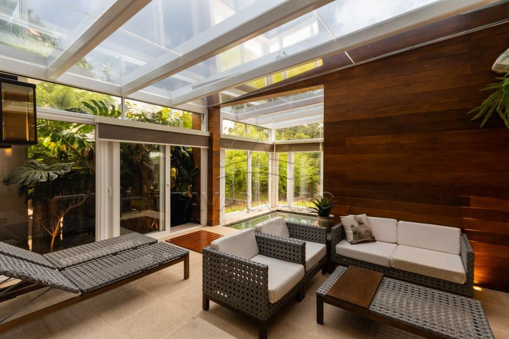 Comprar Casa / Condomínio em Ponta Grossa apenas R$ 3.800.000,00 - Foto 4