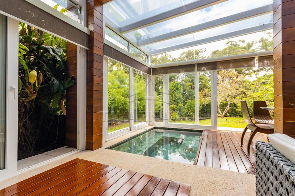 Comprar Casa / Condomínio em Ponta Grossa apenas R$ 3.800.000,00 - Foto 6