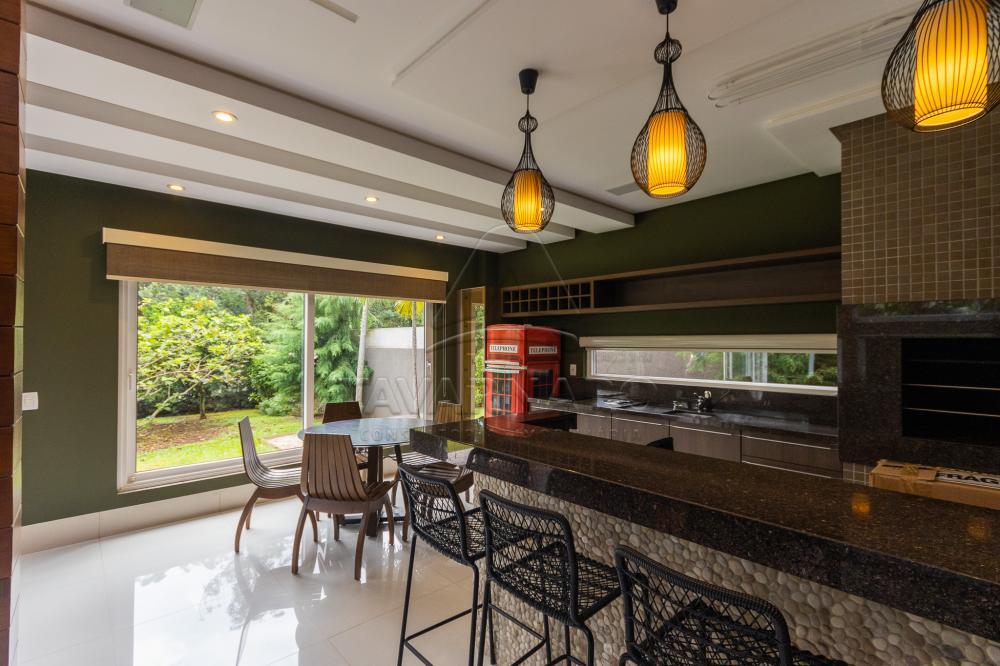Comprar Casa / Condomínio em Ponta Grossa apenas R$ 3.800.000,00 - Foto 7