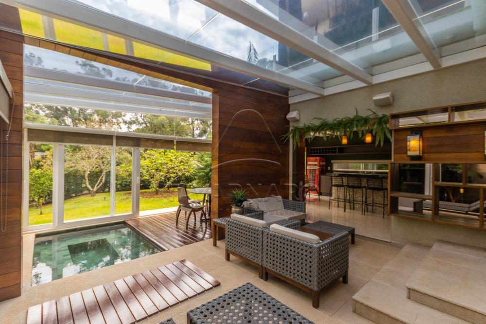 Comprar Casa / Condomínio em Ponta Grossa apenas R$ 3.800.000,00 - Foto 5