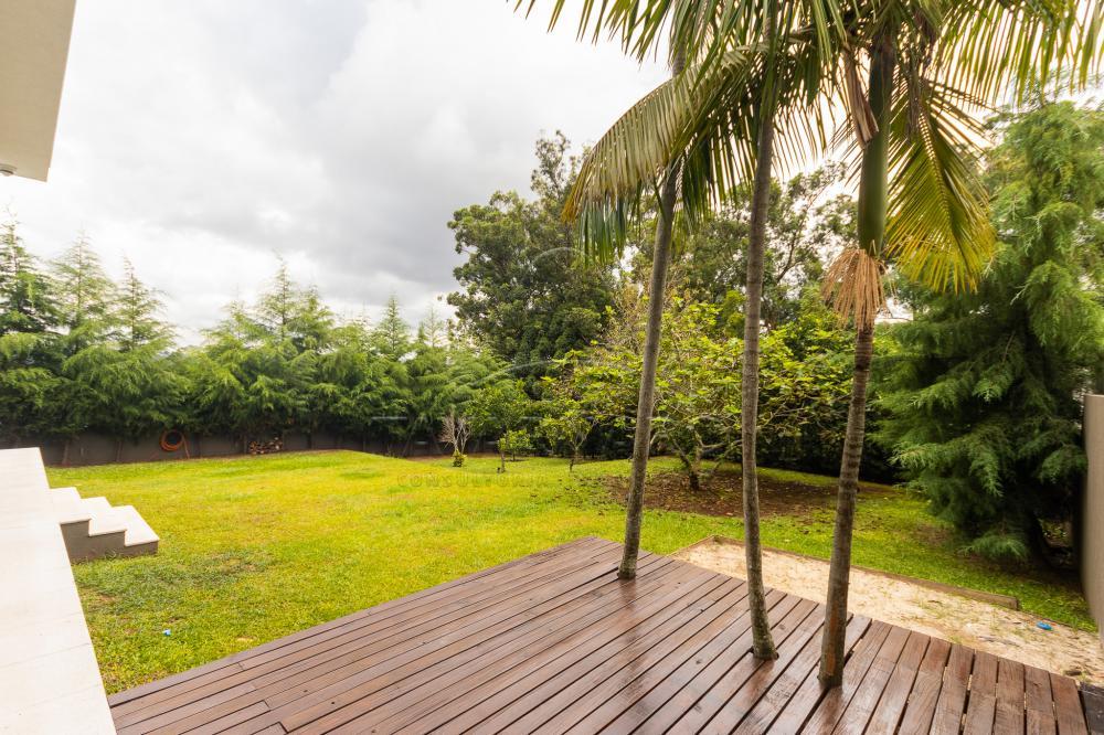 Comprar Casa / Condomínio em Ponta Grossa apenas R$ 3.800.000,00 - Foto 8