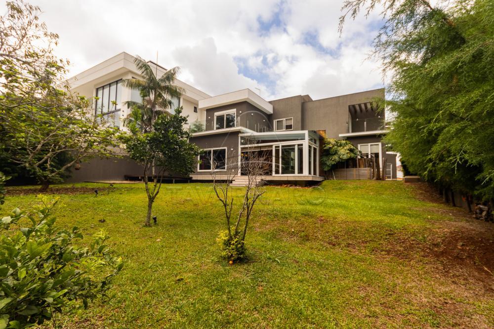 Comprar Casa / Condomínio em Ponta Grossa apenas R$ 3.800.000,00 - Foto 9