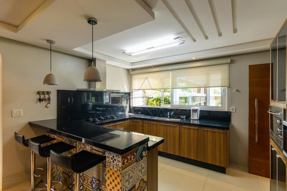 Comprar Casa / Condomínio em Ponta Grossa apenas R$ 3.800.000,00 - Foto 10