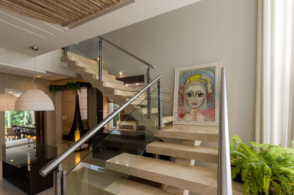 Comprar Casa / Condomínio em Ponta Grossa apenas R$ 3.800.000,00 - Foto 11