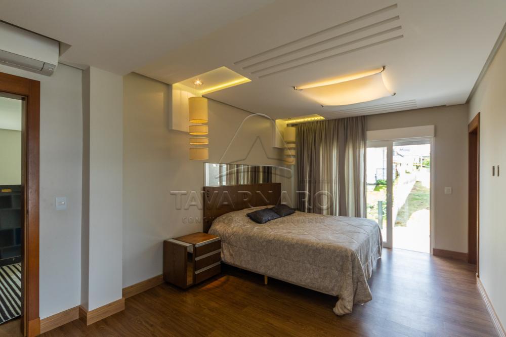 Comprar Casa / Condomínio em Ponta Grossa apenas R$ 3.800.000,00 - Foto 12