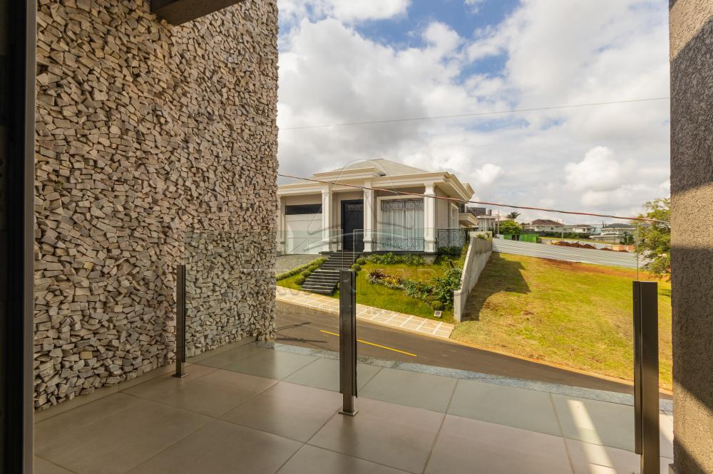 Comprar Casa / Condomínio em Ponta Grossa apenas R$ 3.800.000,00 - Foto 13
