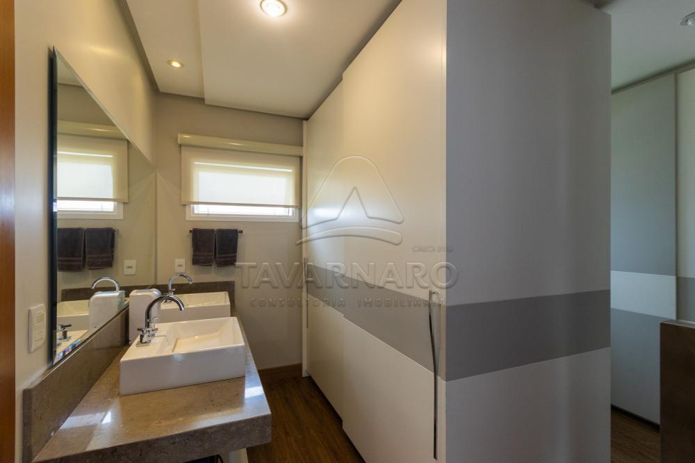 Comprar Casa / Condomínio em Ponta Grossa apenas R$ 3.800.000,00 - Foto 14