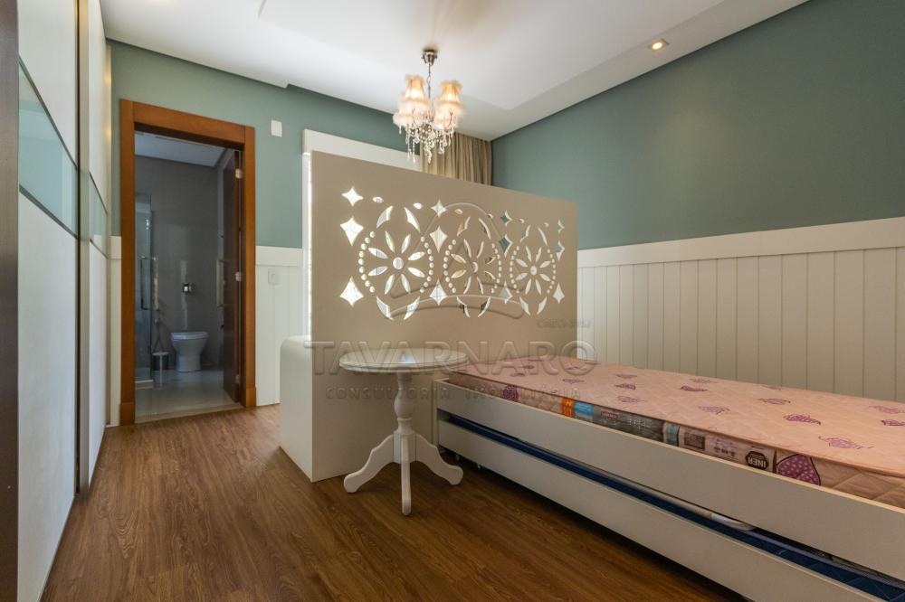 Comprar Casa / Condomínio em Ponta Grossa apenas R$ 3.800.000,00 - Foto 15