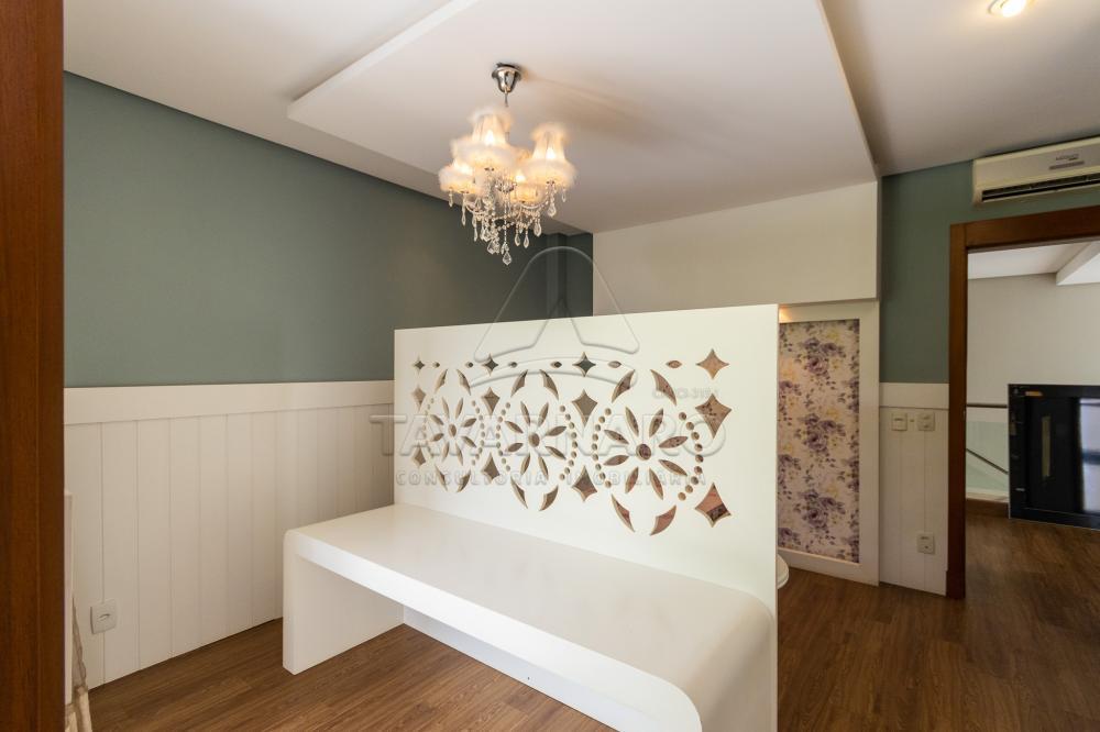 Comprar Casa / Condomínio em Ponta Grossa apenas R$ 3.800.000,00 - Foto 16