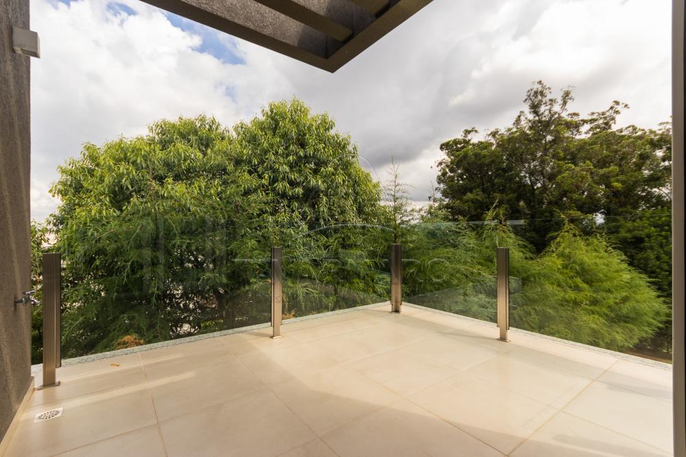 Comprar Casa / Condomínio em Ponta Grossa apenas R$ 3.800.000,00 - Foto 17