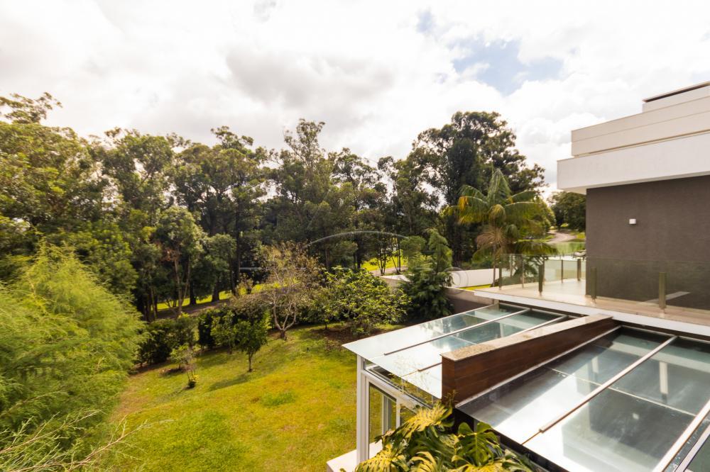 Comprar Casa / Condomínio em Ponta Grossa apenas R$ 3.800.000,00 - Foto 18