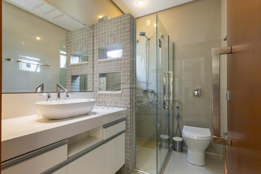 Comprar Casa / Condomínio em Ponta Grossa apenas R$ 3.800.000,00 - Foto 19