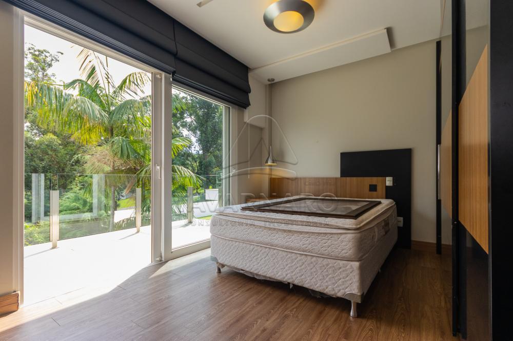 Comprar Casa / Condomínio em Ponta Grossa apenas R$ 3.800.000,00 - Foto 20