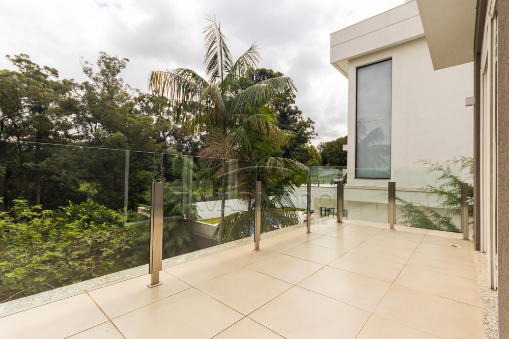 Comprar Casa / Condomínio em Ponta Grossa apenas R$ 3.800.000,00 - Foto 21