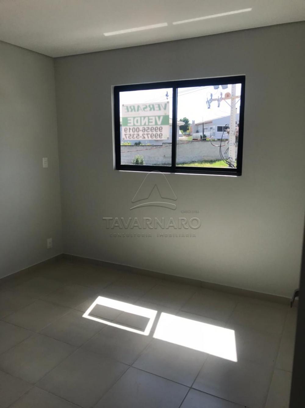 Comprar Apartamento / Padrão em Ponta Grossa R$ 170.000,00 - Foto 2