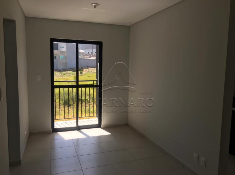 Comprar Apartamento / Padrão em Ponta Grossa R$ 170.000,00 - Foto 4